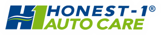 Honest-1 Auto Care Cottage Grove